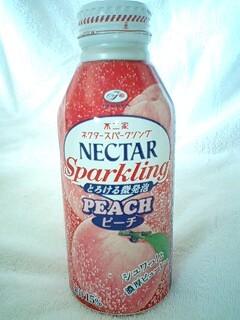 nectar-sparkling