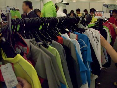 hokkaido2011.4.jpg