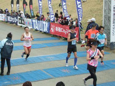 itabashi.finish