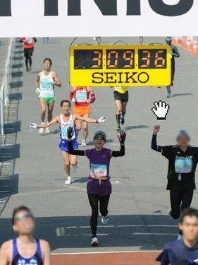 tokyo-race7.jpg